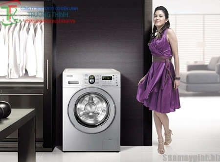 cách giặt áo len đúng cách