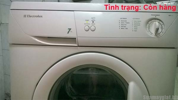 may-giat-electrolux-ewf-711-cu-long-ngang-7kg