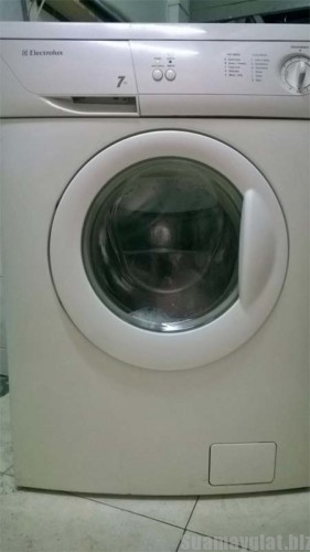 may giat electrolux long ngang cu 7kg