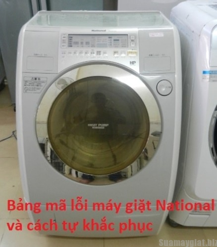 bang ma loi may giat national